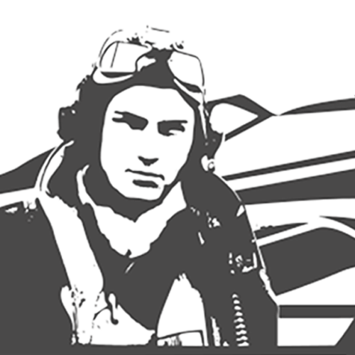 Profile picture of Pilot_10
